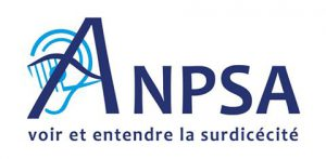ANPSA.jpg